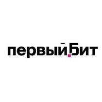 Лицензии 1С Предприятие 8 - купить программу в Первом БИТе   Цена - Нижний Новгород